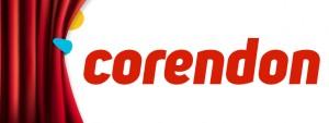 header-logo-728x275
